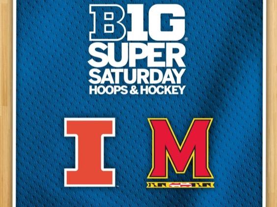 big10-super-saturday